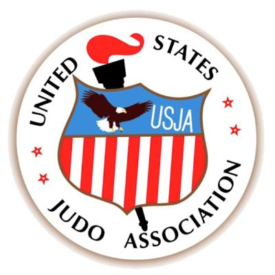 Myrtle Beach BJJ & Judo Club Charter
