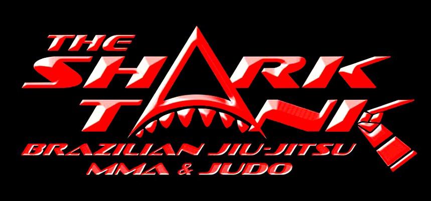 Myrtle Beach BJJ & Judo