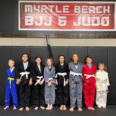 myrtle-beach-judo-kids